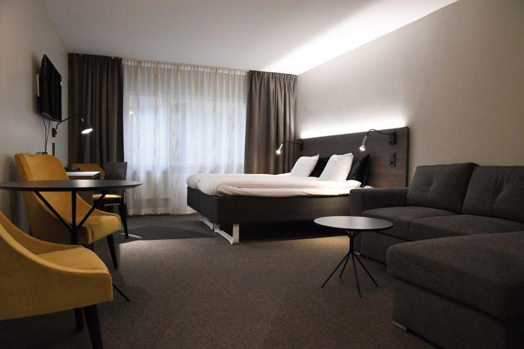 Pite-havsbad-hotel-room-new