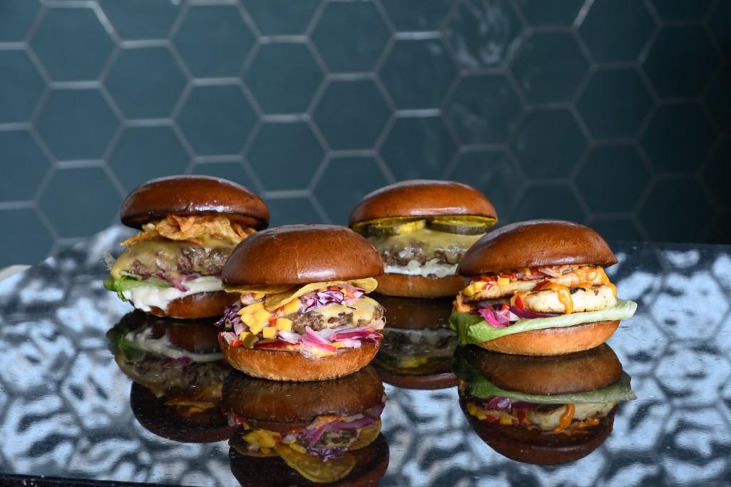 Pite-havsbad-beyound-burgers-8904-1024x683
