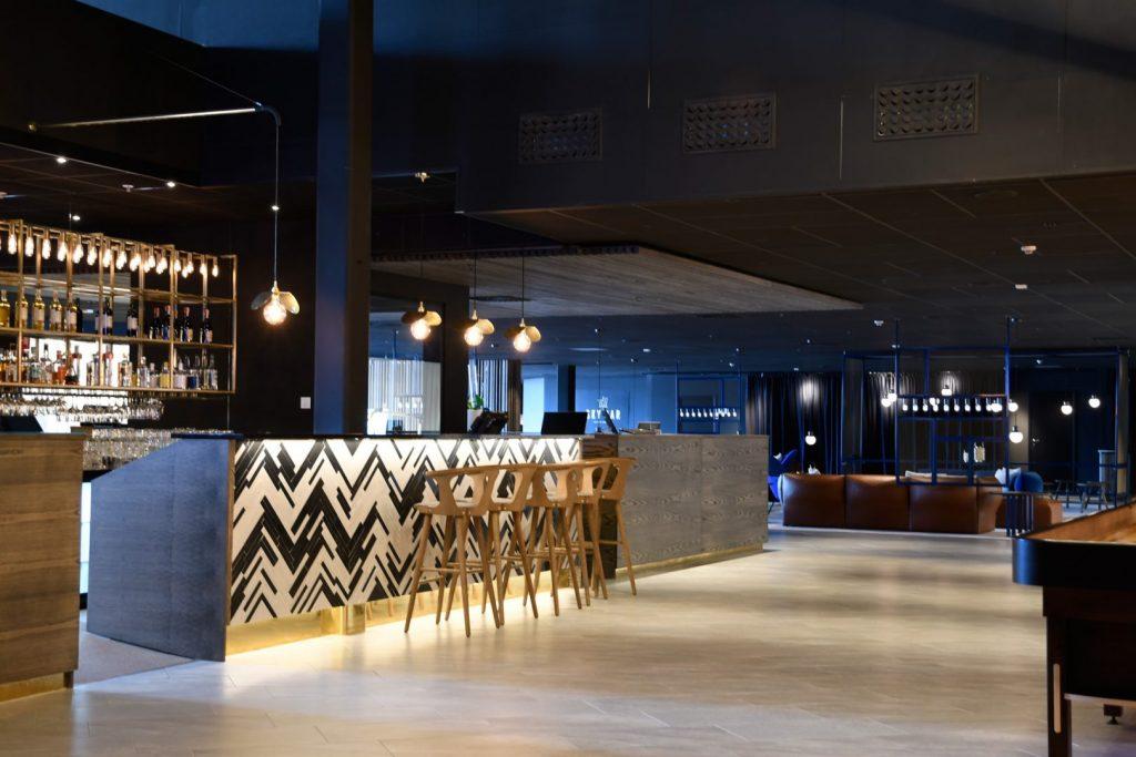 Pite-havsbad-lobby (7)