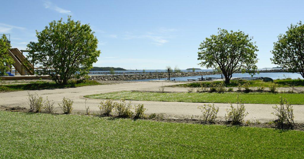 pite-havsbad-husvagnsplats-vid-havet